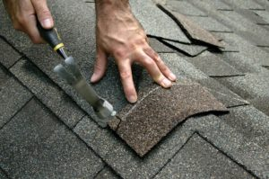 independence ohio roofing repair